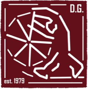 dg_logo-298x300